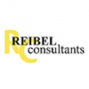 REIBEL CONSULTANTS