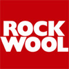 ROCKWOOL International A/S