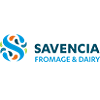 Savencia Fromage & Dairy Foodservice