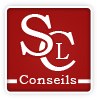 SCL Conseils