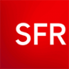 SFR BUSINESS DISTRIBUTION