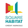 Square Habitat Nord de France