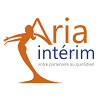 ARIA INTERIM