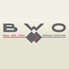 BWO - Brain Work Office
