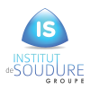 INSTITUT DE SOUDURE IS GROUPE