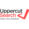 UPPERCUT SEARCH