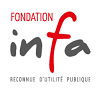 Infa Formation