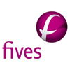FIVES INTRALOGISTICS SAS