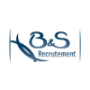 B&S Recrutement