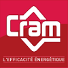 CRAM Chauffage Rationnel & Applications Modernes