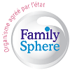 Family Sphere Paris 14ème