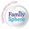 Family Sphere Paris 16