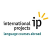 IP International Projects GmbH