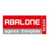 ABALONE TT TOULOUSE
