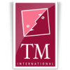 TM INTERNATIONAL