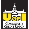 University of Iowa Community Credit Union