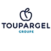 TOUPARGEL GROUPE