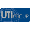 UTiGROUP
