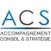 ACCOMPAGNEMENT CONSEIL ET STRATEGIE