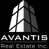AVANTIS GROUP