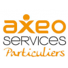 Axeo Services Rennes