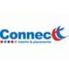 CONNECTT TERTIAIRE - COMPTABILITE - FINANCE