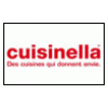 CUSINELLA