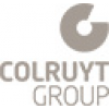 Colruyt Group Services NV
