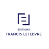 Editions Francis Lefebvre
