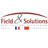 FIELD & SOLUTIONS