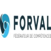 GE FORVAL