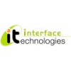 Interface Technologies