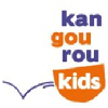 Kangourou Kids Paris 16 - 18