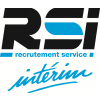 RSI INTERIM