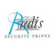 RUDIS SECURITE PRIVEE