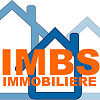 SAS IMBS IMMOBILIERE