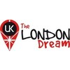 The London Dream