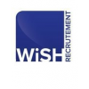 WiSH Recrutement