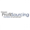 Profil Sourcing