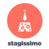 Stagissimo - Meet Your Job