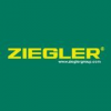 ZIEGLER GROUP