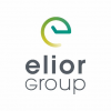 Groupe Elior - Areas France
