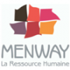 Menway Experts