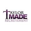 Trade Made - Taylor Made Recrutement