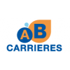 AB CARRIERES