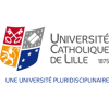 Universite Catholique de Lille