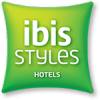 IBIS STYLES COLMAR NORD