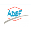 ADEF RESIDENCES