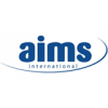 AIMS International France
