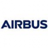 Airbus (Commercial Aircraft)